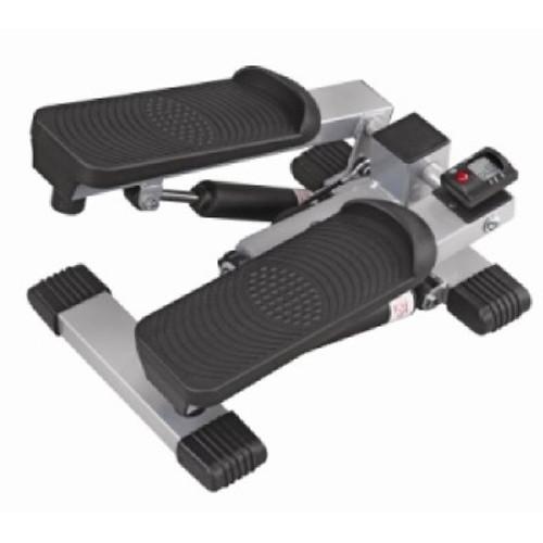 DMI Leg Exerciser