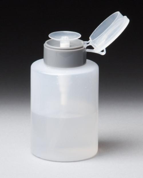 McKesson Medi-Pak Alcohol Dispenser 1
