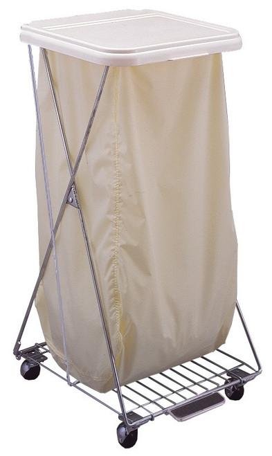 Nylon Hamper Bag