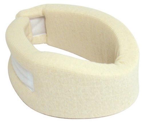 Firm Foam Cervical Collar