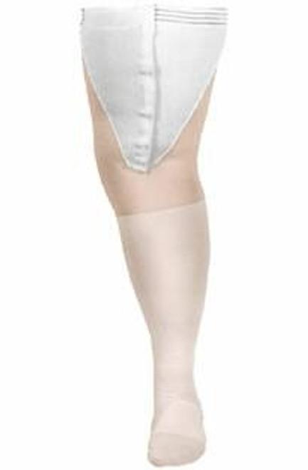 Carolon Company CAP Anti-embolism Stockings 4