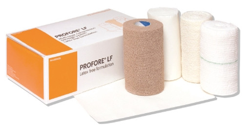 Smith & Nephew Profore Compression Bandage System
