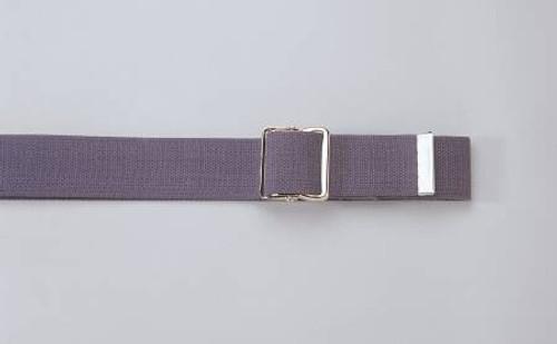 Cotton Gait Belt 70 Inch