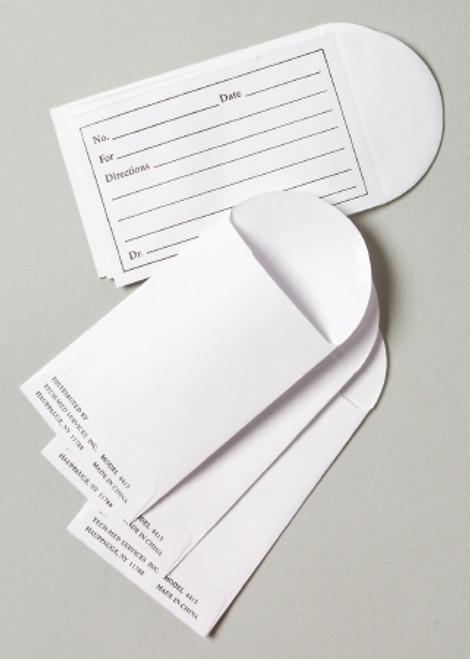 McKesson Medi-Pak Pill Envelope
