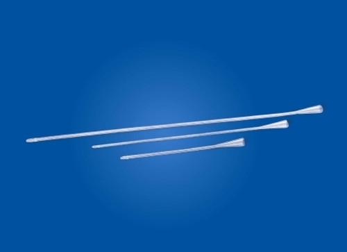 Bard Personal Catheter Urethral Catheter 3