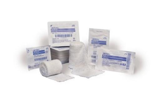 Fluff Bandage Roll Kerlix Gauze Roll Sterile
