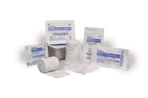 Covidien Kerlix Bandage Roll 2