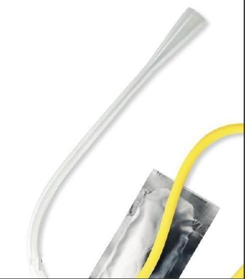 Bard Personal Catheter Urethral Catheter 6