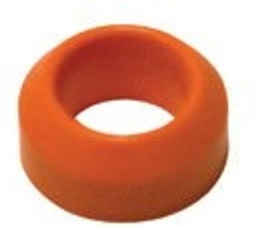 Sealing Ring Invia Liberty Silicone Ring
