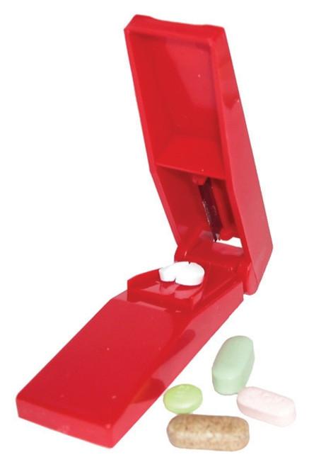 Pill Cutter Tablet Splitter
