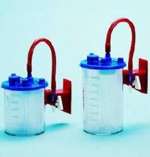 Medi-Vac Suction Liner, Flex Advantage