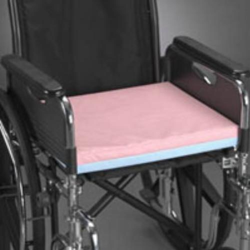 "Foam Seat Cushion - 16""x 18""x 2"""