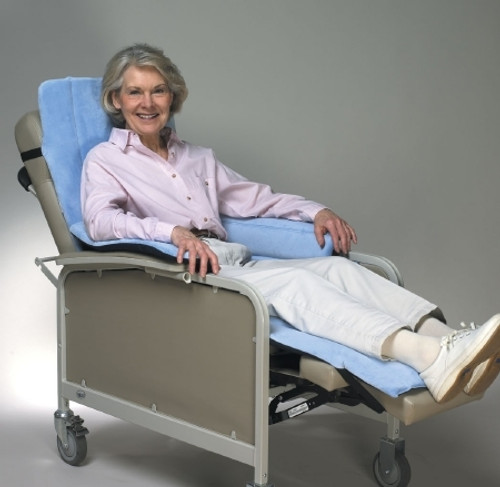 Skil-Care Cozy Seat