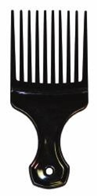Medi-Pak Mini Hair Picks
