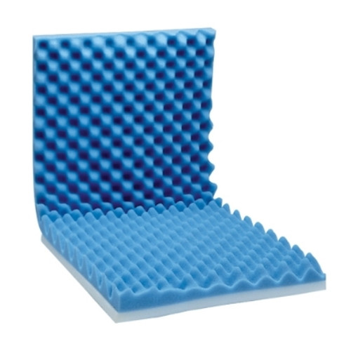 Wheelchair Cushion with Back Support
