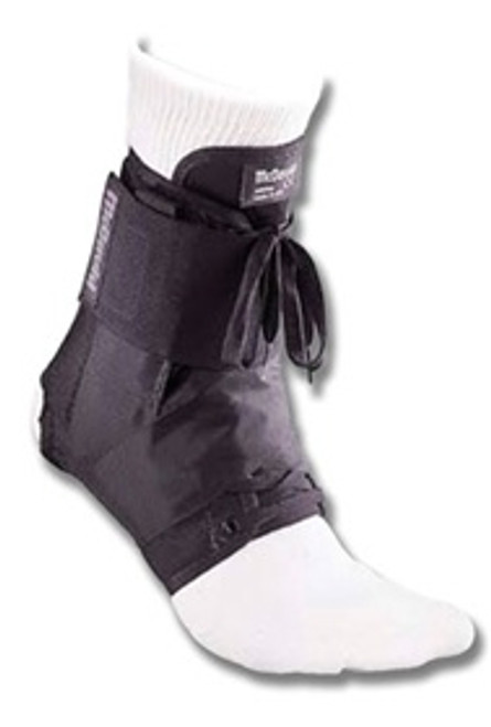 McDavid Ultralight Ankle Brace