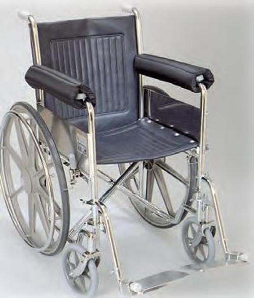 Skil-Care Padded Chair Armrest