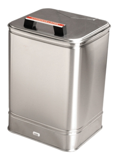 Hydrocollator Tabletop Heating Unit - E-2 With 2 Oversize, 3 Standard, 1 Neck Pack