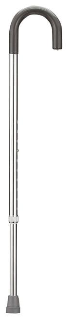 sunmark Adjustable Standard Canes