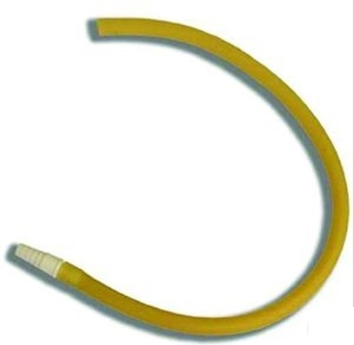 Bard Urinary Leg Bag Extension Tubing
