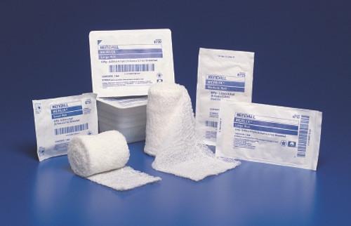 Covidien Kerlix Bandage Roll 1