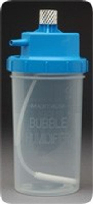 Allied Healthcare Bubble Humidifier