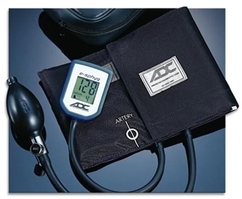 ADC E-sphyg Aneroid Sphygmomanometer