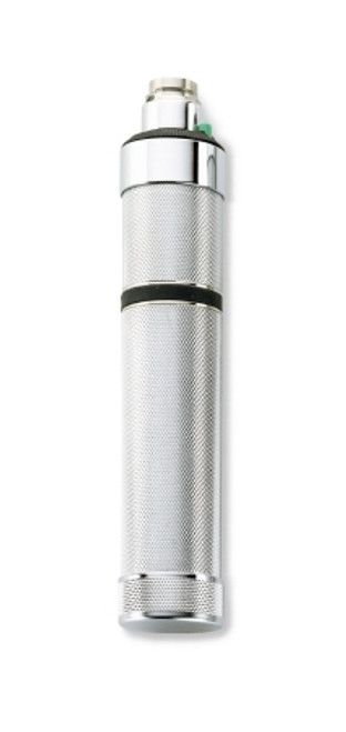 Welch Allyn Ophthalmoscope / Otoscope Handle