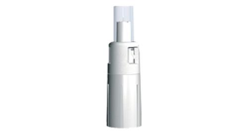 Insulin Pen Needle NovoFine