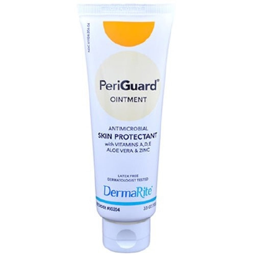 Skin Protectant PeriGuard