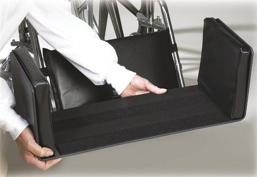 Skil-Care Side-Kick Leg Positioning Side Panels