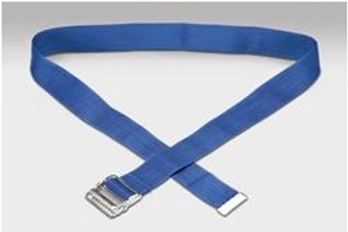 Comfort Plus Gait Belt