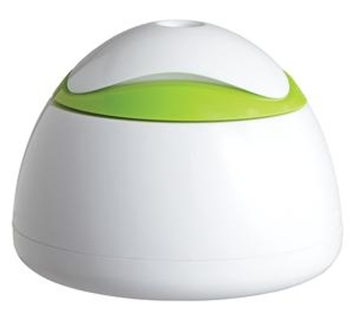 travel mate personal humidifier