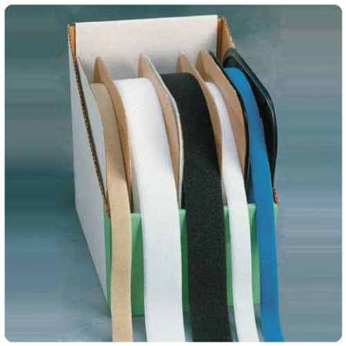 Patterson Medical Supply Rolyan Self-Adhesive Hook Strapping