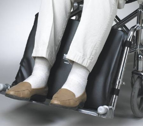 Wheelchair Leg Pad