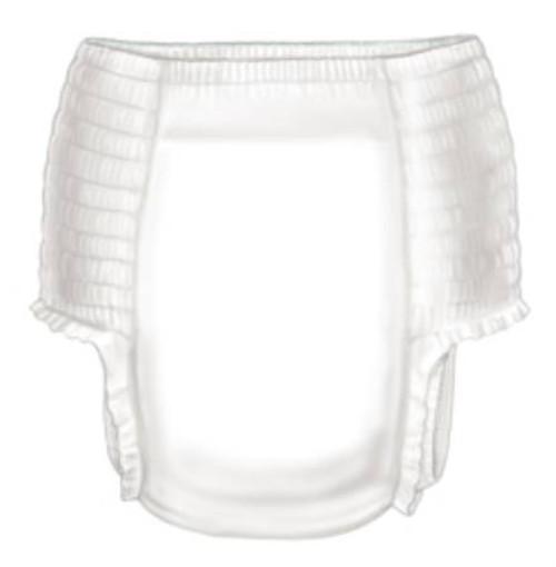 Youth Pants, Curity Sleeppants - Unisex