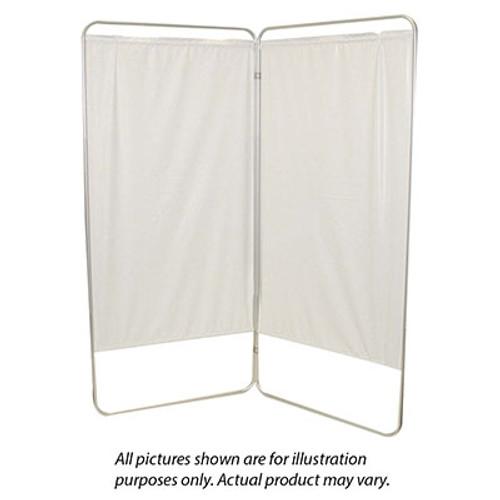 standard 2panel privacy screen