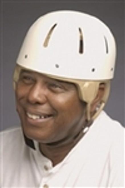 Alimed Large Hard Shell Helmet