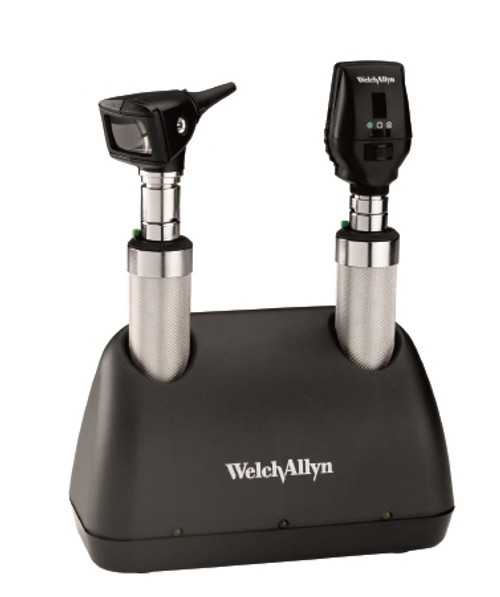 Welch Allyn Charger with Handles