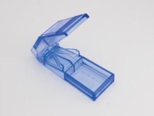 Apex-Carex Apex Pill Cutter