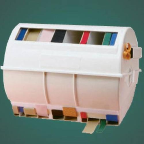 Patterson Medical Supply Loop, Self-Adhesive