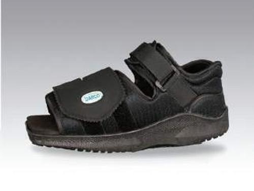 Darco International MedSurg Post-Op Shoe