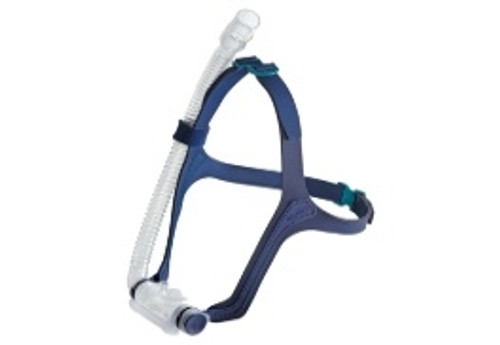 CPAP Interface Mirage Swift II Nasal Pillows Small, Medium, Large