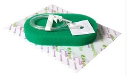 Molnlycke Avance Dressing Kit 2
