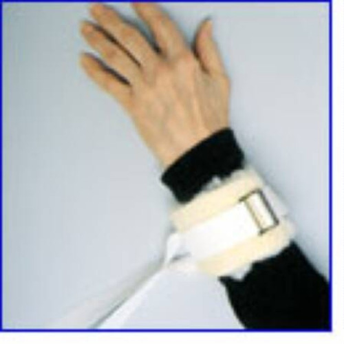 Ankle / Wrist Restraint - One Size Fits Most