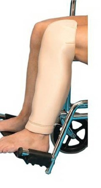 Shin-Knee Tube DermaSaver