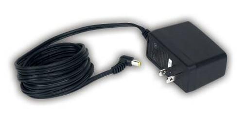 Detecto Scale Detecto AC Adapter, Digital Scale