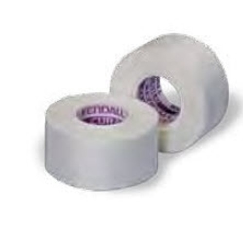 Medical Tape Kendall