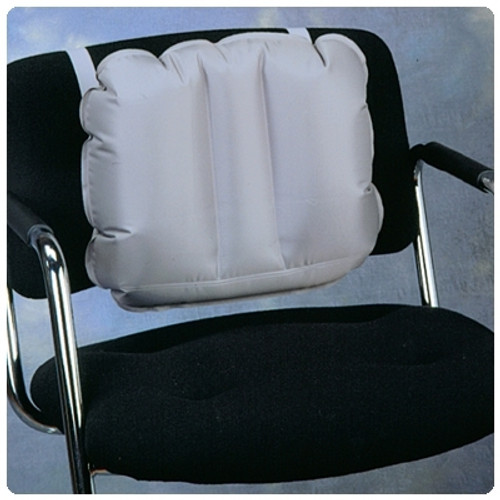 Patterson Medical Supply Medic-Air Back Support Cushion