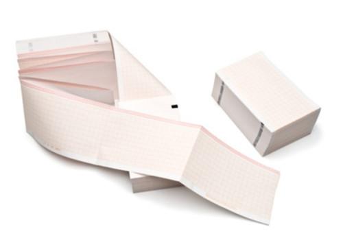 ECG Paper 215Mmx150Ft -1Rl